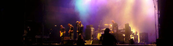 Bild zu Beitrag Gurtenfestival 2008 - Recap